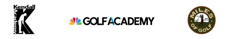 Kenedall Academy of Golf