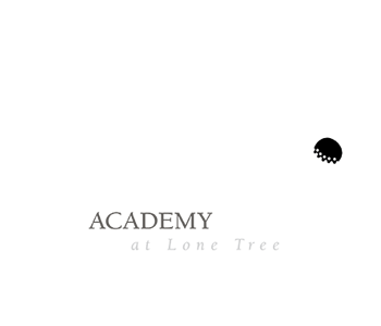 Jakes Academy at Lone Tree