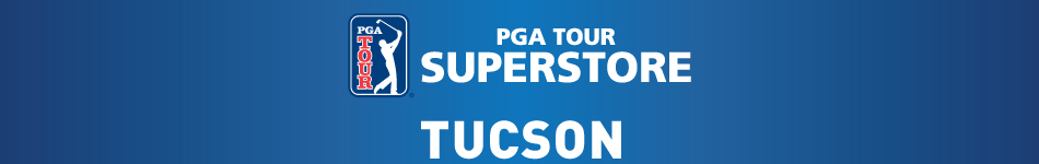 PGA TOUR Superstore - Tucson