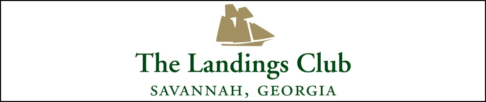 The Landings Club