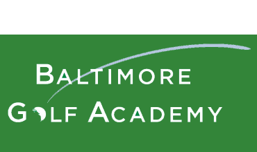 Baltimore Municipal Golf Corporation